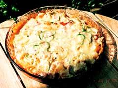 food-tt-20000124b01[1].jpg